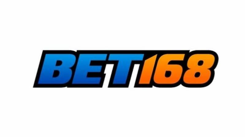 Bet168