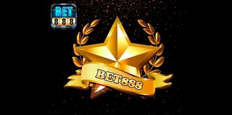 Bet888 Club