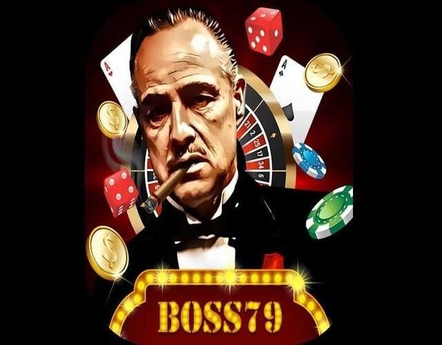 Boss79.biz