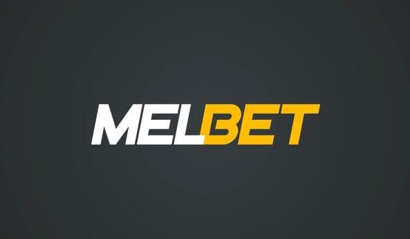 Nhà cái Melbet