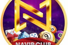 NaVip Club - Phiên bản mới hứa hẹn bùng nổ 2020