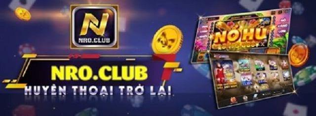 Nro.club