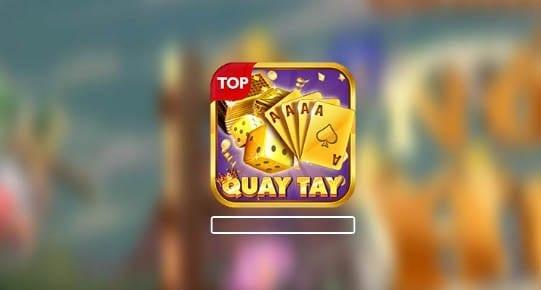 QuayTay.Club