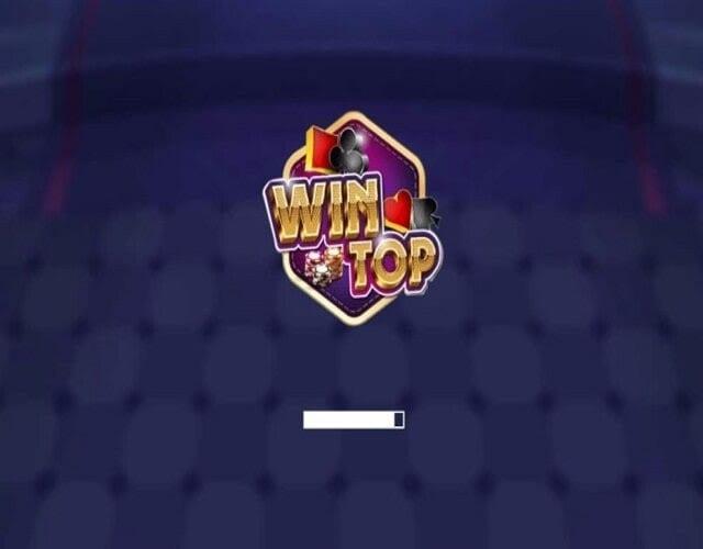 WinTop Club