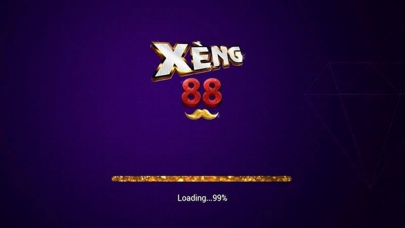 game Xeng88