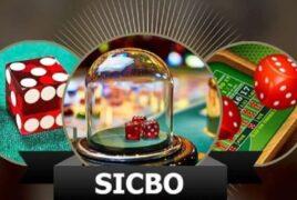 Hướng dẫn cách chơi sicbo và kinh nghiệm cược cho người mới