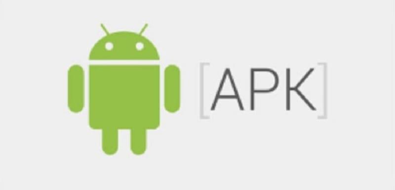 ứng dụng APK an toàn