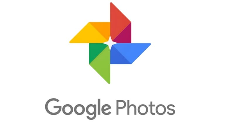 ứng dụng ghép ảnh chuyên nghiệp