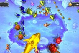 Kinh nghiệm và cách chơi bắn cá tỷ lệ ăn cực cao cho game thủ