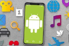 Gói hỗ trợ android là gì? Tải phiên bản mới nhất