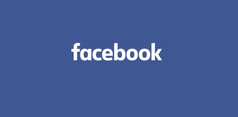 ứng dụng mạng xã hội tại Việt Nam