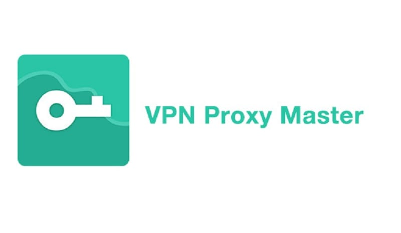 phần mềm VPN miễn phí