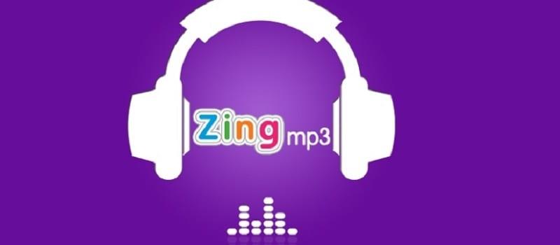 Top các ứng dụng nghe nhạc online