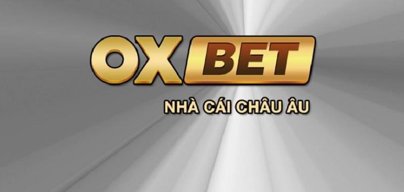 chơi Roulette tại nhà cái Oxbet