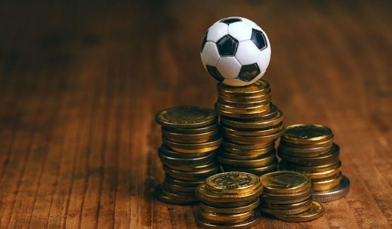Tìm hiểu về cá cược bóng đá trả sau một cách chính xác
